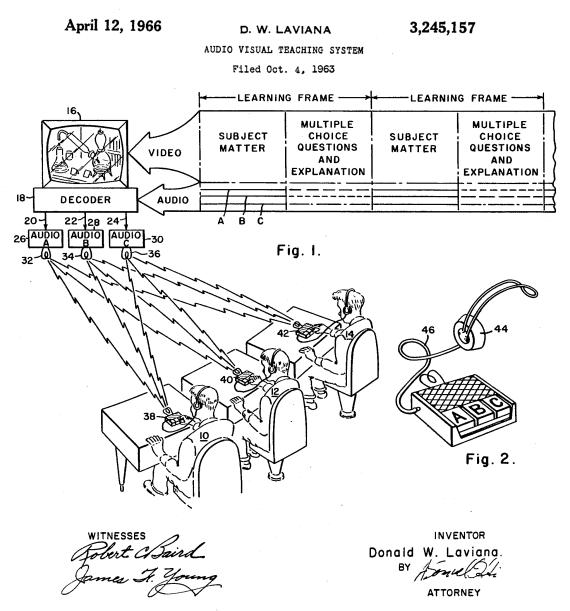 patent_portrait